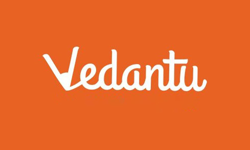 Vedantu – the first EdTech company to introduce Child Safety Policy -  Higher Education Digest