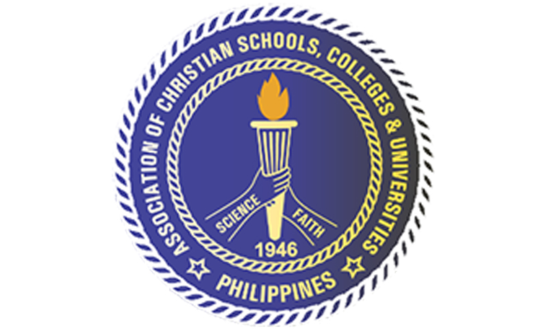 Philippine Christian University The Power To Transform Higher Education Digest