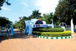 BMS Institute of Technology and Management: The Gateway to New Age Innovations