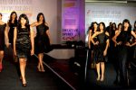 Institute of Design- Guiding Fashionistas From Scribbles to the Runway