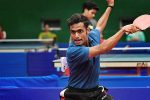 Student from Somaiya Vidyavihar selected for preparation of Olympics 2024 Government of India Camp