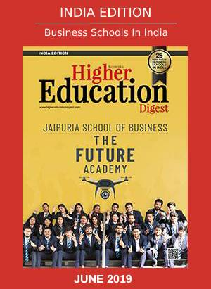 Business schools in india