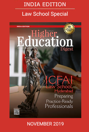 HED-Law-Colleges-Special