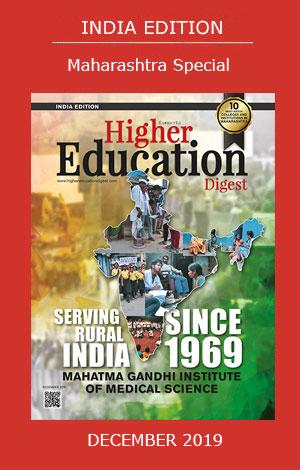 HED Maharashtra Special